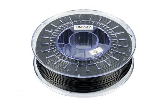 FILOFlex 55 BLACK ø 1.75 mm