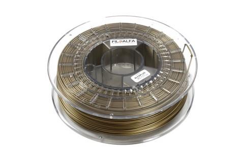 SAMPLE PLA ø 1,75 mm
