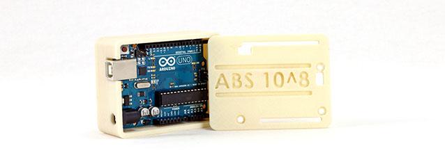 ABS-10^8.jpg