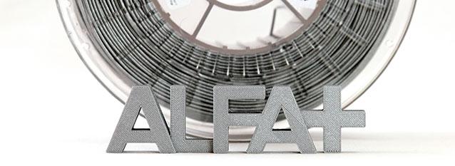 ALFA+.jpg