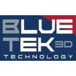 BLUETEK-vc_media_thumbnail.jpg