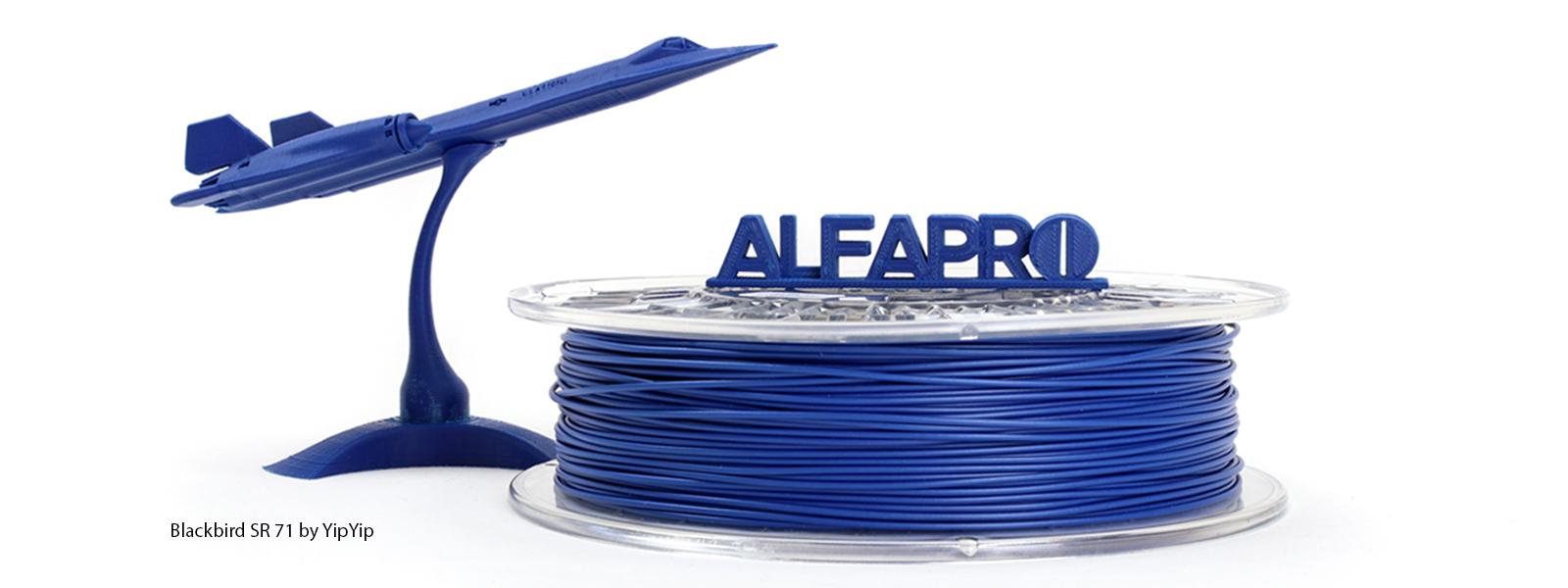 Alfapro
