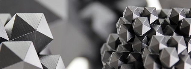 GRAFYLON®-3D.jpg