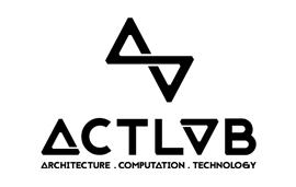 act-lab.jpg