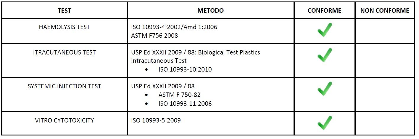 certificazioni2.jpg