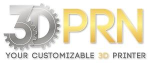 logo_3dprn_-piccola.jpg