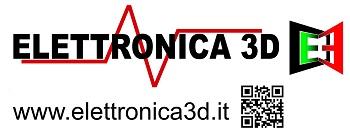 logo_con_sito.jpg
