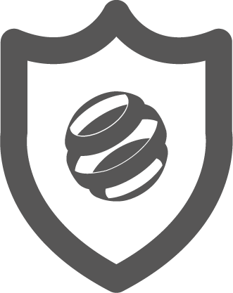 sicurezza.png