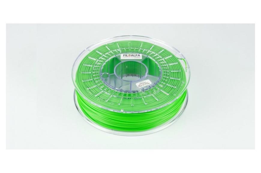 FILOALFA   Filaments for 3 mm and 1.75 mm 3d printers