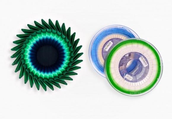 FILOALFA | Produzione e vendita online filamenti per stampanti 3d